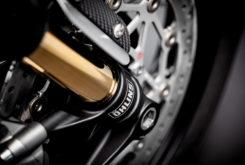 Triumph Bobber TFC 2020 40