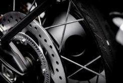 Triumph Bobber TFC 2020 44