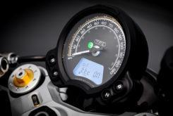 Triumph Bobber TFC 2020 49