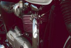 Triumph T120 Bonneville Bud Ekins10