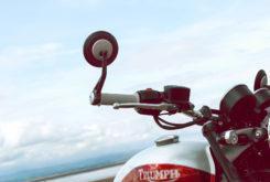 Triumph T120 Bonneville Bud Ekins6