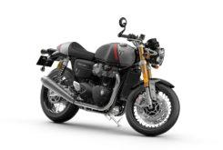 Triumph Thruxton RS 2020 04