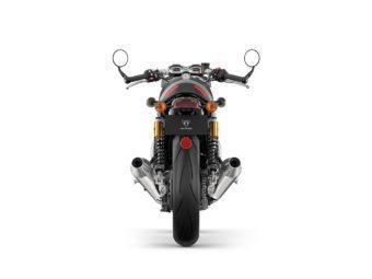 Triumph Thruxton RS 2020 08