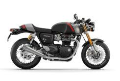 Triumph Thruxton RS 2020 12