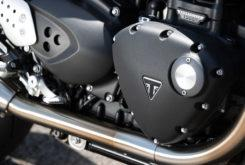 Triumph Thruxton RS 2020 18