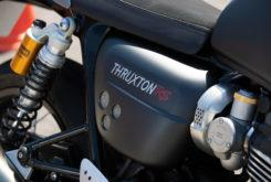 Triumph Thruxton RS 2020 29