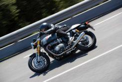 Triumph Thruxton RS 2020 40