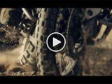 Triumph Tiger 900 2020 teaser play