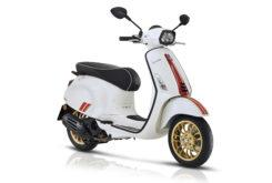 Vespa Sprint 125 Racing Sixties 20201