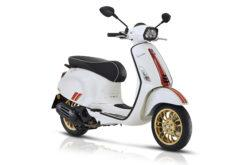 Vespa Sprint 125 Racing Sixties 20206