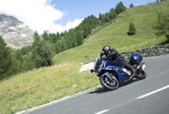 Yamaha FJR1300AE 2020 01