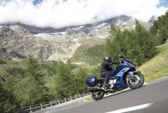 Yamaha FJR1300AE 2020 02