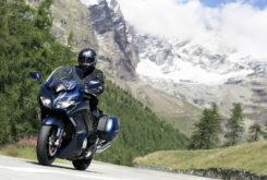 Yamaha FJR1300AE 2020 03