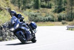 Yamaha FJR1300AE 2020 04