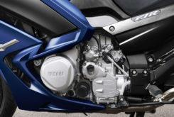 Yamaha FJR1300AE 2020 06