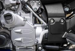 Yamaha FJR1300AE 2020 07