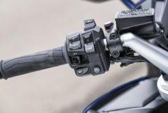 Yamaha FJR1300AE 2020 09