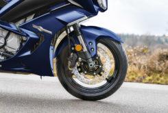 Yamaha FJR1300AE 2020 13