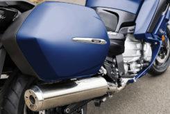 Yamaha FJR1300AE 2020 20