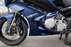 Yamaha FJR1300AE 2020 25