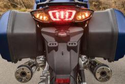 Yamaha FJR1300AE 2020 29