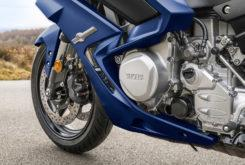 Yamaha FJR1300AE 2020 33