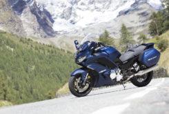 Yamaha FJR1300AE 2020 35