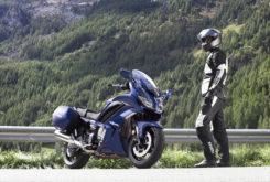 Yamaha FJR1300AE 2020 36