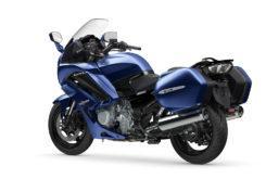 Yamaha FJR1300AE 2020 39