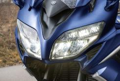 Yamaha FJR1300AS 2020 07