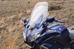 Yamaha FJR1300AS 2020 10