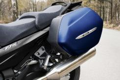 Yamaha FJR1300AS 2020 12
