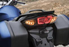 Yamaha FJR1300AS 2020 13
