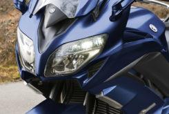 Yamaha FJR1300AS 2020 14