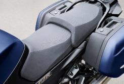 Yamaha FJR1300AS 2020 15