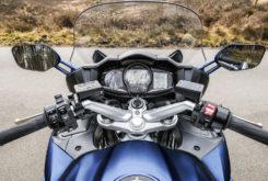 Yamaha FJR1300AS 2020 16