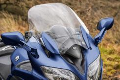Yamaha FJR1300AS 2020 22