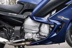 Yamaha FJR1300AS 2020 25