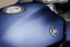 Yamaha FJR1300AS 2020 26