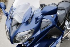 Yamaha FJR1300AS 2020 30