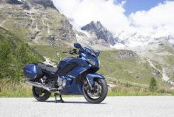 Yamaha FJR1300AS 2020 33