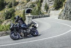 Yamaha Tracer 900 2020 03