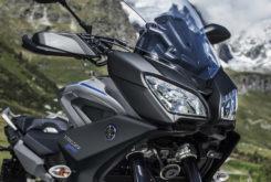 Yamaha Tracer 900 2020 07
