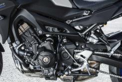Yamaha Tracer 900 2020 09