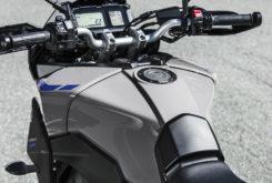 Yamaha Tracer 900 2020 10