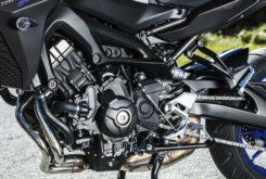 Yamaha Tracer 900 2020 17