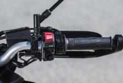 Yamaha Tracer 900 2020 25
