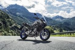 Yamaha Tracer 900 2020 31