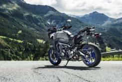 Yamaha Tracer 900 2020 33