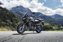 Yamaha Tracer 900 2020 34